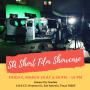 SA Short Film Showcase